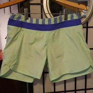 Ivivva Bottoms - Ivivva shorts size 14